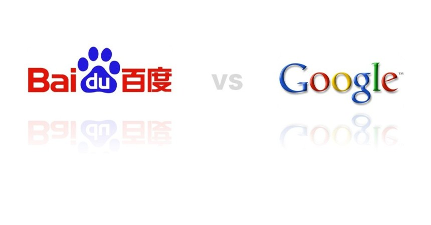 Differences between Baidu PPC and Adwords PPC